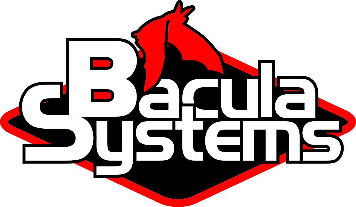 Bacula Systems Adds Microsoft Azure to Its Cloud Backup and ...