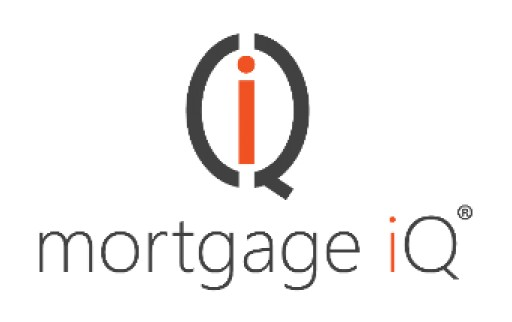 Mortgage iQ CRM Releases Latest Version Packed With Features and Simplified User Interface to Improve Productivity