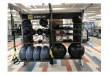 Functional Training Zone