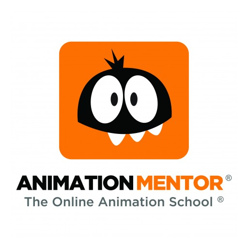 Animation Mentor Unveils the Future of Digital Classrooms