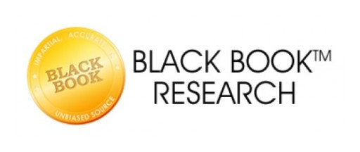 2018 Top Black Book Electronic Health Records (EHR) Systems Announced for Oncology and Hematology